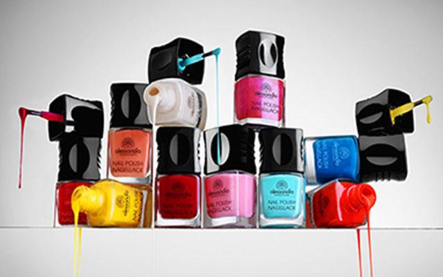 82f3c91aaa6 Brow Henna- kulmude värvimine loodusliku värviga | Avancia ilusalong